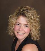 Annmarie Cristiani, Agent in Oakland, NJ