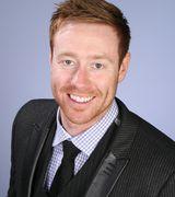 Austin Gannon, Real Estate Agent in McFarland, WI