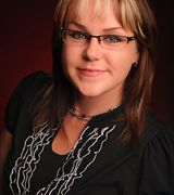 Kelly Wise, Agent in Stow, OH