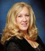 Jodi Beckman, Real Estate Pro in Brockton, MA