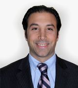 Gaetano  Marasa, Real Estate Agent in Staten Island, NY