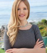 Kathy Doyle, Real Estate Pro in Malibu, CA