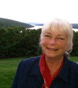 Cheryl Bonne…, Real Estate Pro in Waterloo, NY