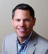 Eric Copper, Agent in Austin, TX