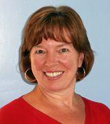 Jeannette Duhaime, Real Estate Agent in Keene, NH
