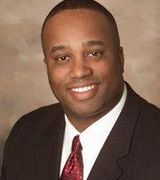 Lance Christ…, Real Estate Pro in Fredericksburg, VA