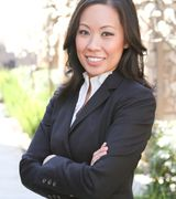 Pa Vang-Khamphoumy, Real Estate Agent in Elk Grove, CA