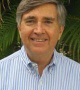 Gene DePoris, Real Estate Pro in Sarasota, FL