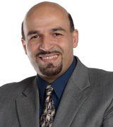Cyrus Anvari, Real Estate Agent in McLean, VA