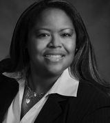 Ayonna Bridg…, Real Estate Pro in Celebration, FL