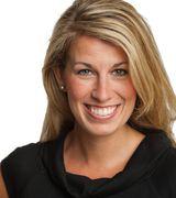 Keri Shull, Real Estate Agent in Arlington, VA