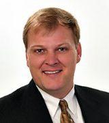 Isaac Winkles, Real Estate Pro in Huntsville, AL