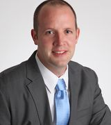 Ronald Gilson, Real Estate Agent in Pittsburgh, PA