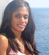 Joanne Scott, Agent in Mirimar, FL