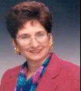 Linda Baca, Real Estate Pro in Wharton, TX