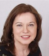 Joanne Huff, Agent in Holly Springs, MS