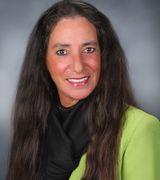 H. Melissa Petsco, Agent in Port Jefferson, NY