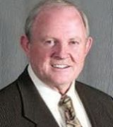 Patrick Brady, Real Estate Agent in New Hyde Park, NY