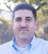 Ben LeBerthon, Real Estate Agent in Santa Rosa, CA