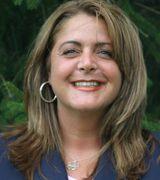 Kelly A Dougan, Agent in Massapequa Park, NY