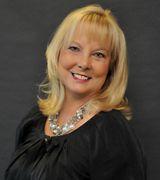 Kim Blanton, Real Estate Pro in Denver, NC