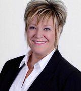 Terri Aubain, Real Estate Pro in Crosby, TX