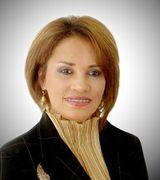 Carmen Sanchez, Agent in el paso, TX