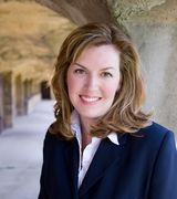 Laura Blaney, Real Estate Agent in Doylestown, PA