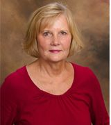 Kathy Gorski, Agent in Fort Atkinson, WI