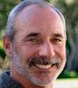 George Logan, Agent in Montecito, CA
