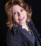 Kerry Johnson, Real Estate Pro in Chapel Hill, NC