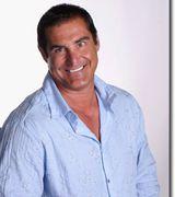 Rick Merlini, Real Estate Agent in Royal Oak, MI