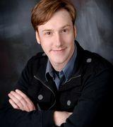 James Preiner, Real Estate Pro in Park Rapids, MN