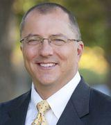 The Tim McGuire Team, Real Estate Agent in Pleasanton, CA