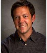 Chad Polazzo, Real Estate Pro in Atlanta, GA