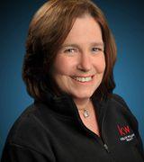 Mary Matero, Real Estate Pro in Port Orange, FL