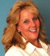 Ginger Osborne, Agent in Hendersonville, NC