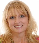 Lisa Branden…, Real Estate Pro in Fort Mitchell, KY