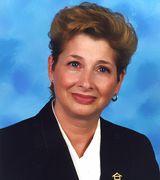 Linda Bertini, Agent in Forked River, NJ