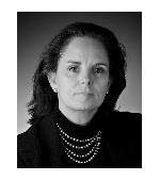 Julia Griffin, Agent in Tuxedo Park, NY