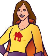 Sheri Super, Agent in Knoxville, TN