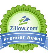Suzanne Fine, Real Estate Pro in Surfside, FL