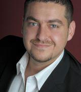 Ramez Malki, Real Estate Pro in Santa Ana, CA