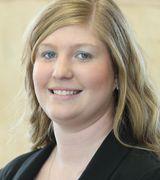 Kathryn Math…, Real Estate Pro in Clarksville, TN
