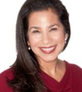 Jill Raff, Real Estate Pro in New York, NY