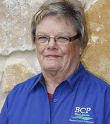 Paula Roaten, Agent in Clifton, TX