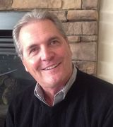 Larry Fox, Real Estate Pro in Phoenix, AZ