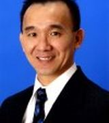Jack Wong, Real Estate Pro in Campbell, CA