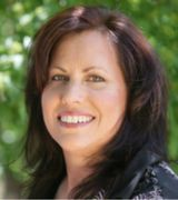 Carolyn Vaught, Agent in Boise, ID