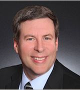 Keith Sealover, Agent in Camp Hill, PA